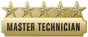 chem-dry-master-technicians-certification